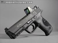Smith &  Wesson M& P40L Pro Series C.O.R.E.