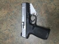 Smith & Wesson SD9 VE Pistol USED 9mm