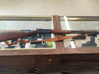 Winchester Model 94AE 30-30 Rifle Model 94
