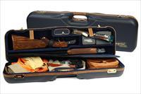 Negrini Shotgun Luggage™ for the Wing/Clay Shooter
