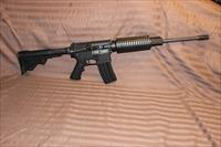 DPMS Panther Oracle .223 Rifle