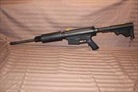 DPMS Panther Oracle .308 Rifle