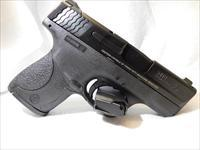 M&P Shield 9mm  NEW!