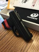 Ruger LC9S New Striker Fired Glock Like Trigger- NO CC FEE!!  FREE SHIP!!