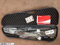 Benelli Montefeltro DU Gun of the Year