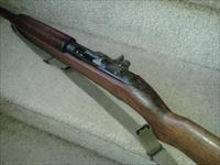 WW2 Inland Div M1 Carbine from 1944, working condition, private seller - no retail store, Cleveland Ohio 44109