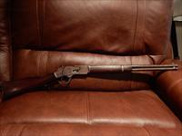 Winchester First Model 1873 SRC