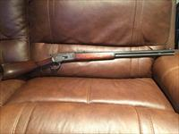 Winchester 1886 45-90 Excellent