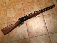Browning 1886 Limited Edition SRC 45-70 Gov't