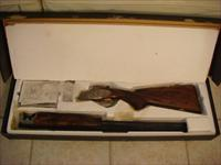 Browning Citory Privilage 20 Gauge