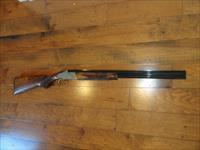 Browning Privilege 20 gauge