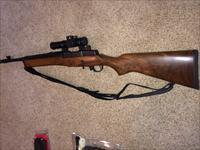 Upgraded Mini 14 For Sale - Revised Price