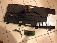 STAG 15/ar15. From stag arms  Practically new only shot 60 rounds + some extras