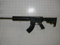 YANKEE HILL MACHINE AND TOOL 7.62X39 AR15