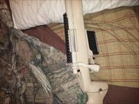 custom built 300wm sniper rifle by tactical rifles