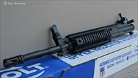 Colt AR-15 Upper 5.56mm LE6944CK 14.5 Rail LE 6944