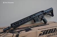 "Advanced Armament 12.5"" 300 Blackout MPW SBR AAC"
