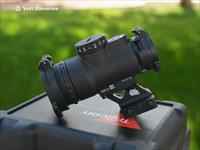 Trijicon MRO Patrol 2 MOA Red Dot MRO-C-2200018