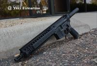 "Daniel Defense BCM MK18 Pistol AR-15 10.3"" 5.56mm"