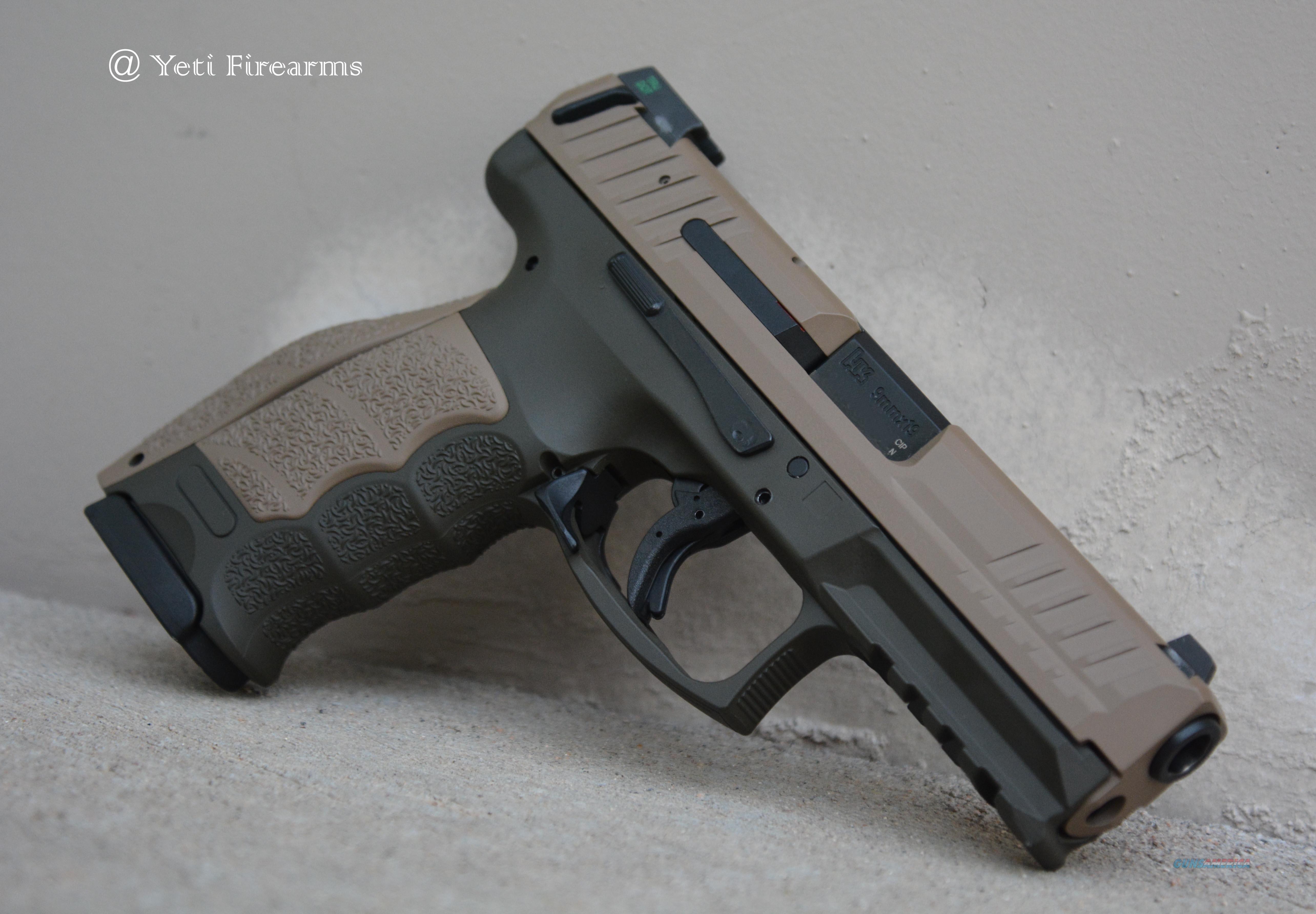 hugo boss shoes hk parts vp9 pistol accessories