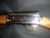 1969 Browning Sweet Sixteen Amazing Condition looks new!