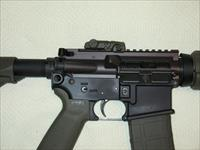ALMOST NEW!  Sig Sauer M400 Enhanced