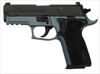 SIG SAUER P229 ELITE 9MM  DEAL OF  THE DAY  FREE SHIPPING Low COST COLOR CHANGE