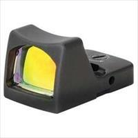 Trijicon RMR Sight 3.25 MOA LED Red Dot RM01 no mount  700000 719307605510