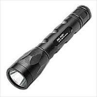 SureFire P3X Fury Tactical Ultra High Single Output LED Flashlight 1000 Lumens P3X-A-BK