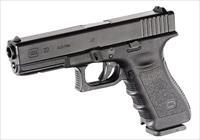 GLOCK 22 G22 Gen3 .40 S&W US Made 15+1 Pistol G2215US 764503913976