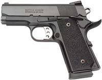 "Smith & Wesson, S&W 1911 45 3"" SUBCOMPACT - 178020"