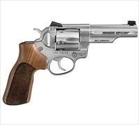 "Ruger GP100 Match Champion 357 Magnum 4.2"" 6 Shot 1754"