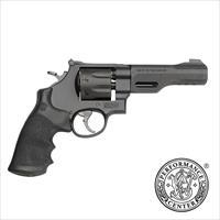 "S&W Model 327 TRR8 .357 Mag/.38 Special 5"" Barrel - Performance Center 170269"