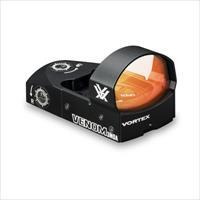Vortex Venom 3 MOA Red Dot Sight - VMD-3103 875874005464