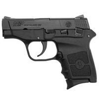 Smith & Wesson, S&W Bodyguard M&P Semi Auto Handgun .380 ACP  SW-109381