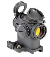 Aimpoint Micro T2 2MOA ACET Red Dot Sight with LaRue Mount LT660 200180