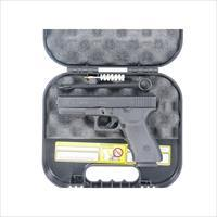 Pre-Owned Glock 21SF 45acp 1913 PICATINNY RAIL RARE - USEDNHN224
