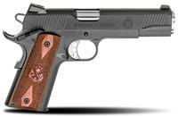 Springfield Armory 1911-A1 Loaded .45 ACP Parkerized - PX9109LP