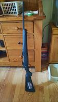 Mossberg 300 Winchesterag