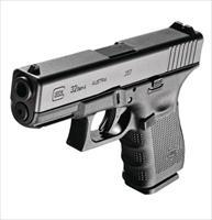 GLOCK  G32 Gen4  ( Generation 4 ) Handgun in Black