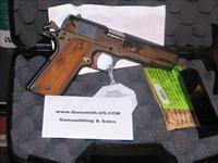High Standard GI 1911 .45 Free Shipping