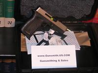 Diamond Back DB380 Pocket Pistol - FREE SHIPPING