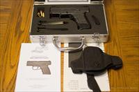 Walther PPs Rare First Edition!
