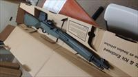 M1A in great shape!!!