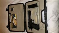 Desert Eagle XIX .50 black