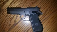 Very Good Condition Daewoo DP51 9mm