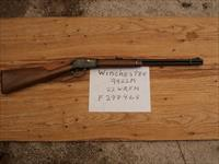 WINCHESTER 9422 MAG