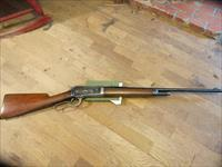 WINCHESTER 1886 TD