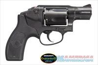 Smith & Wesson 10062 Bodyguard 38 Crimson Trace Laser DAO 38 Spl **FINANCING/LAY-AWAY AVAILABLE!! NO CREDIT CHECK! CONTACT US FOR DETAILS**