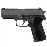 "Sig Sauer E29R9B P229 Standard DA/SA 9mm 3.9"" 13+1 **FINANCING/LAY-AWAY AVAILABLE!! NO CREDIT CHECK! CONTACT US FOR DETAILS**"